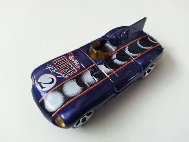 File:Jaguar D-Type side.jpg