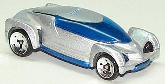 File:2002 Autonomy Concept Silv.JPG