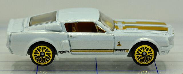File:69-ford-shelby mustang gt500-white-hw (2).jpg