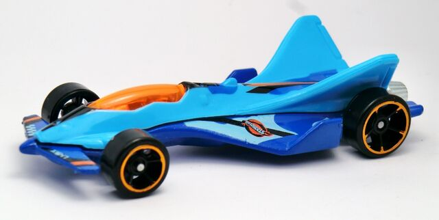 File:Cloud Cutter-2013 079 Blue.jpg