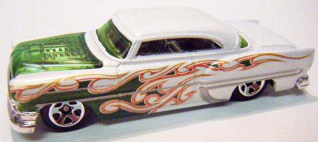 File:Custom 53 Chevy - 08HHR 3Pk.JPG