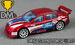 Ford Falcon Race Car - 15 Multi-Pack Exclusive 600pxDM