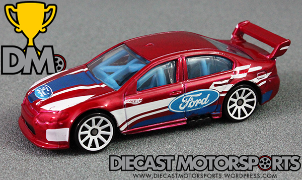 File:Ford Falcon Race Car - 15 Multi-Pack Exclusive 600pxDM.jpg