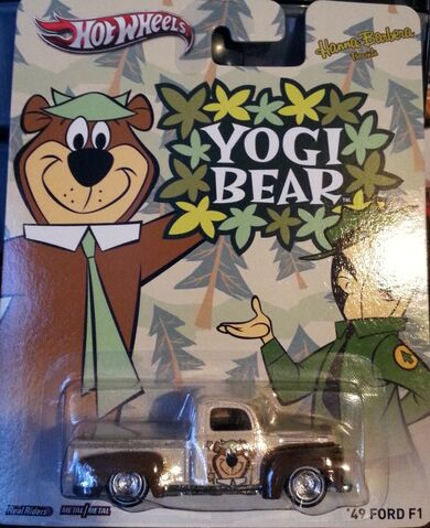 File:HW-Hanna Barbera-'49 Ford F1-Yogi Bear.jpg