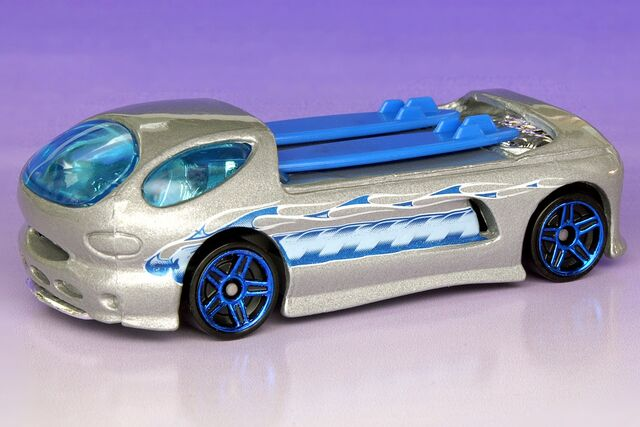 File:Hot Wheels Happy Birthday Deora II - 2459ef.jpg