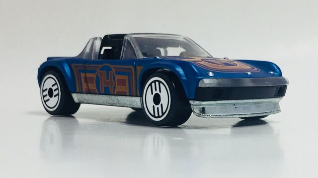File:Porsche 914-6.jpg