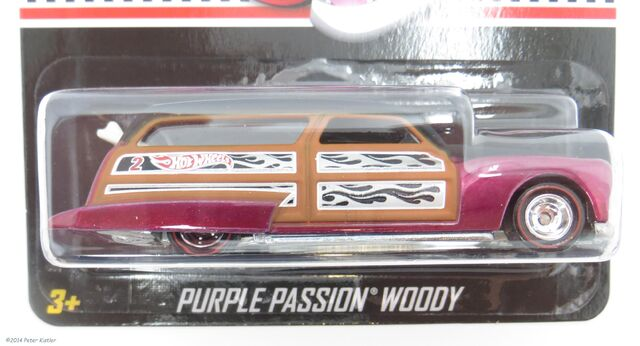 File:Purple Passion Woody-17485.jpg
