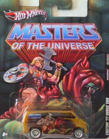 File:Masters of the Universe Custom 77' Dodge Van.jpg