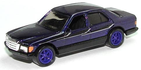 File:Mercedes 380 PrplFR.JPG