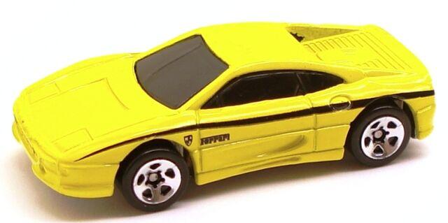 File:Ferrari355 yel5spk stripe.JPG