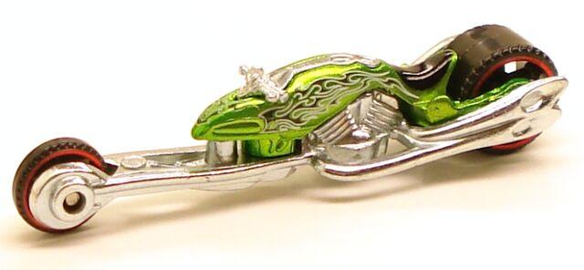 File:Hammersled classic green.JPG