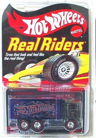 File:Real Rider Hiway Hauler.jpg