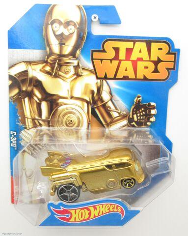 File:C-3PO-22506 1.jpg