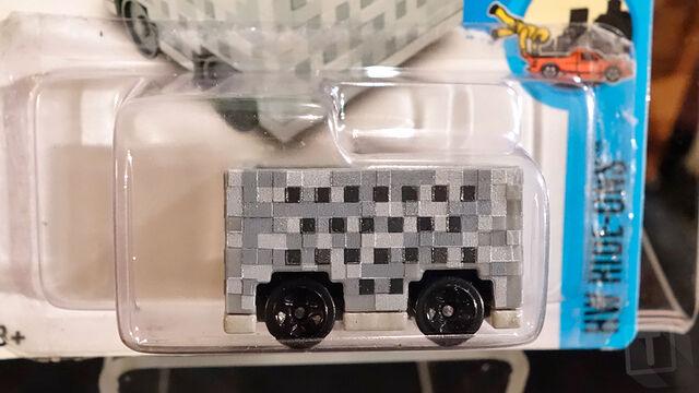 File:MinecraftCart.jpg
