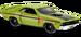 '71 Dodge Challenger 2016 2