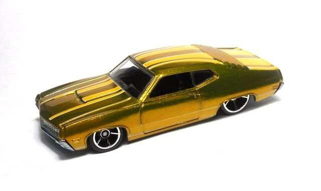 File:70 torino yellow sleepercivic.jpg
