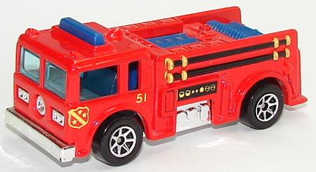 File:Fire Eater Red7sp.JPG