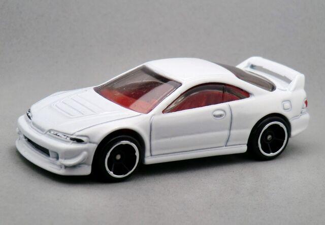 File:Custom '01 Acura Integra GSR-2016 089 Recolor.jpg