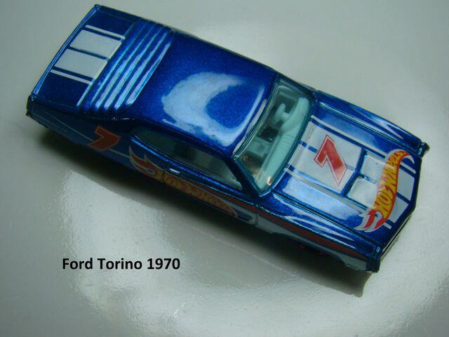 File:Ford Torino 1970.jpeg