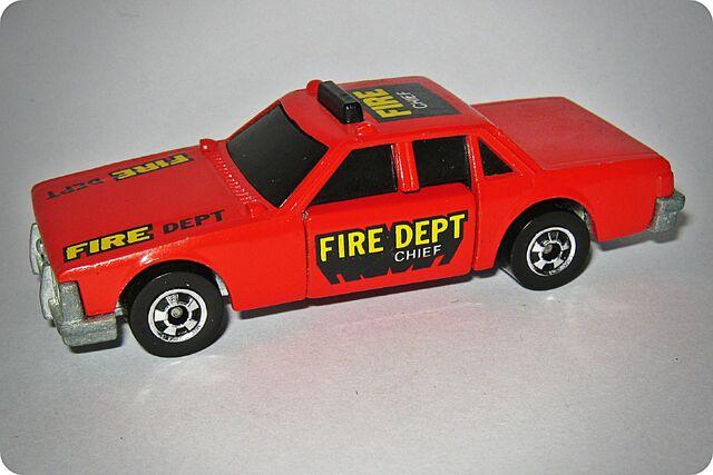 File:HW Fire Smasher.jpg