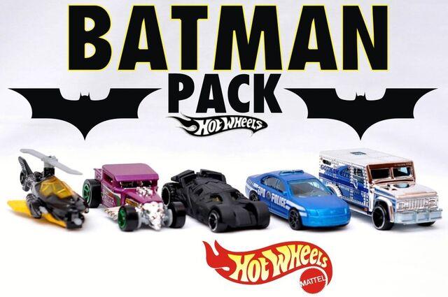 File:Hot-wheels-batman-the-dark-knight-5-pack-batimovil MLM-F-3177124337 092012.jpg