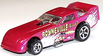 File:Probe Funny Car SpdSpry.JPG