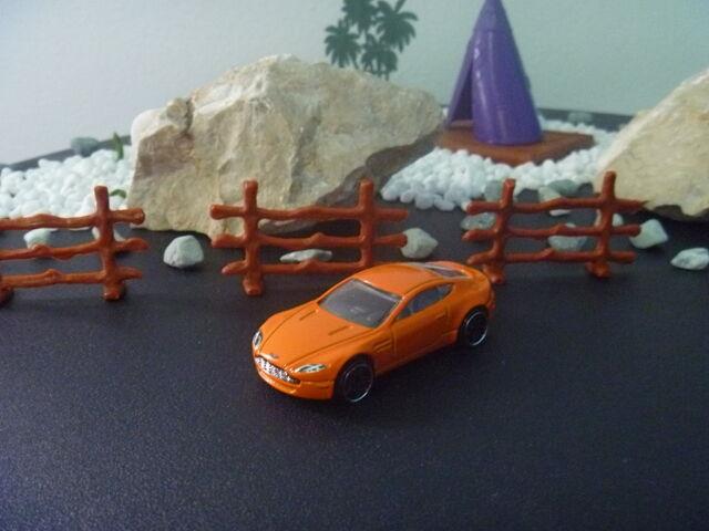 File:Aston Martin V8 Vantage.jpg.JPG