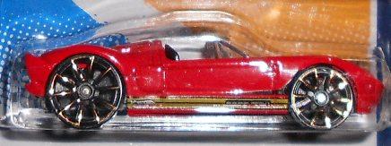 File:Ford GTX1.JPG