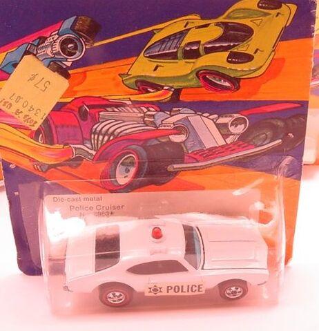 File:1973 Police Cruiser.jpg