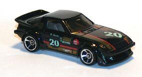 2012-MazdaRX7