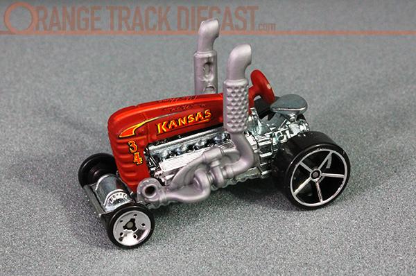 File:34 Kansas - Dragtor.jpg