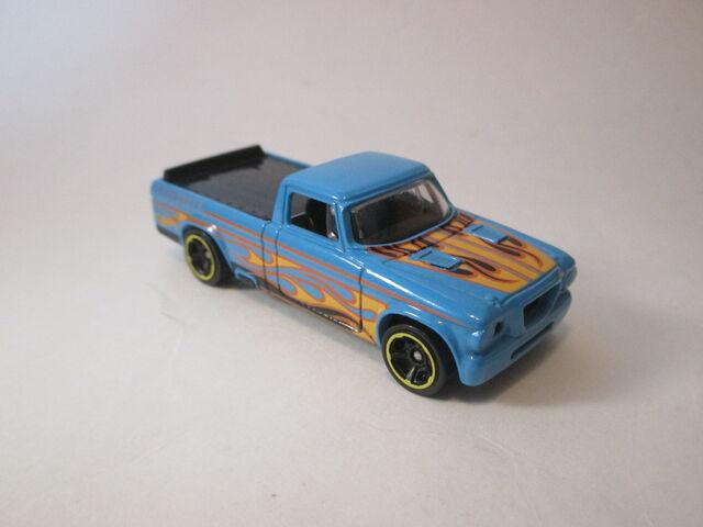 File:Car Unknown 6.JPG