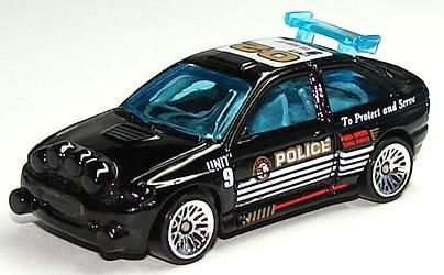File:Escort Rally Blk.JPG
