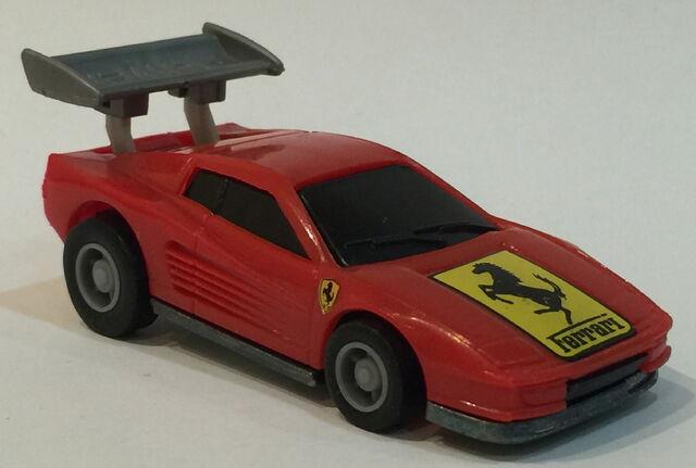 File:Ferrari testarossa red.jpg