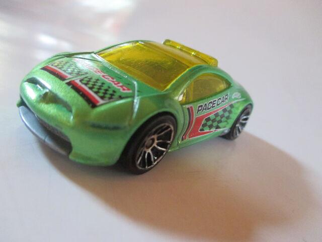 File:Mitsubishi Eclipse Concept Car.JPG