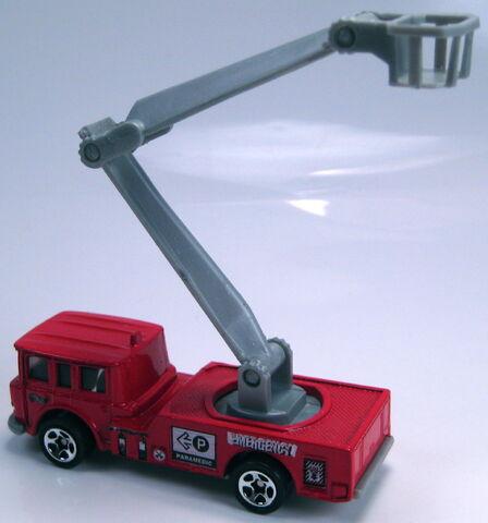 File:Flame stopper II open arm.JPG