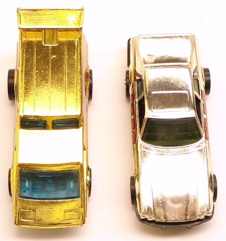 File:Golden variations.JPG