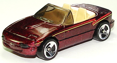 File:Mazda Miata MtRd3sp.JPG