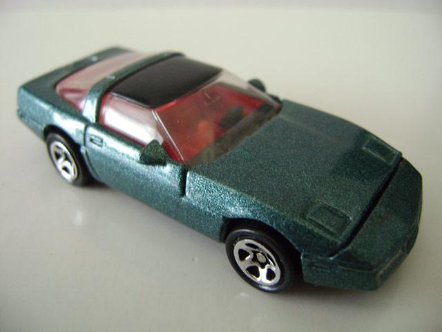 File:80corvette.green.jpg
