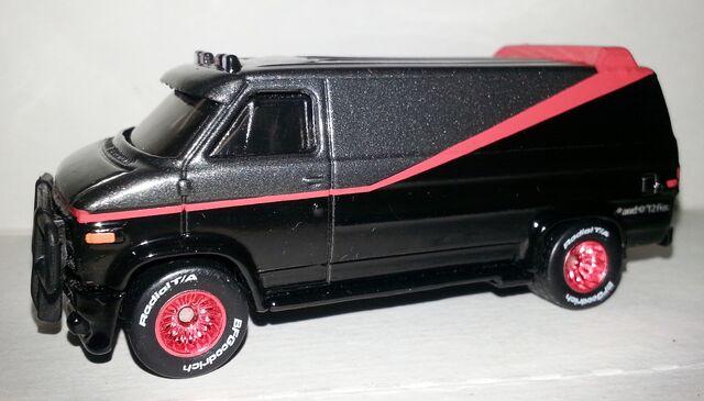 File:HW-Retro Entertainment-A TEAM-Custom GMC Panel Van.jpg