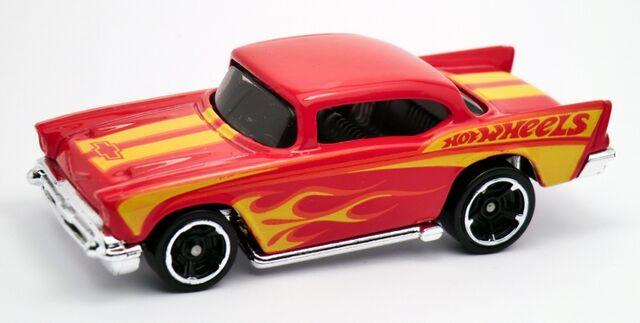 File:'57 Chevy-2013 196 Red.jpg