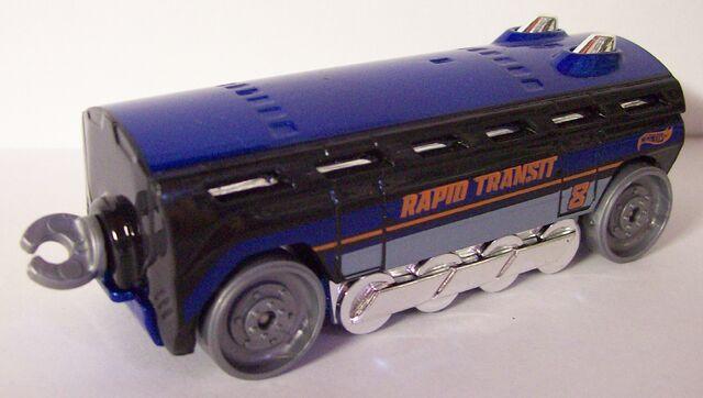 File:Rail Rocket Car.jpg