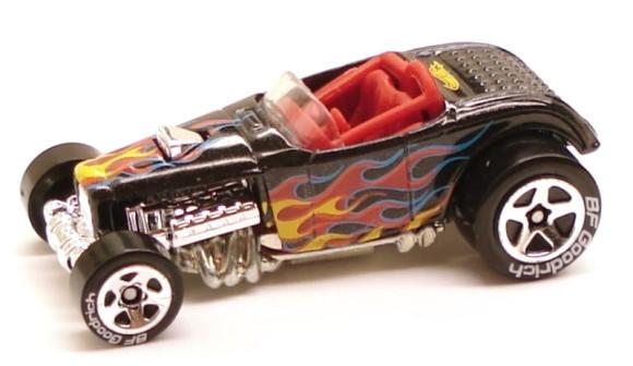 File:580px-Deuceroadster hotrods blackBFG.JPG