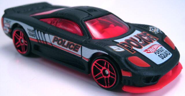 File:Saleen S7 black roll patrol series 2003.JPG