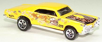 File:67 Pontiac GTO YelR.JPG