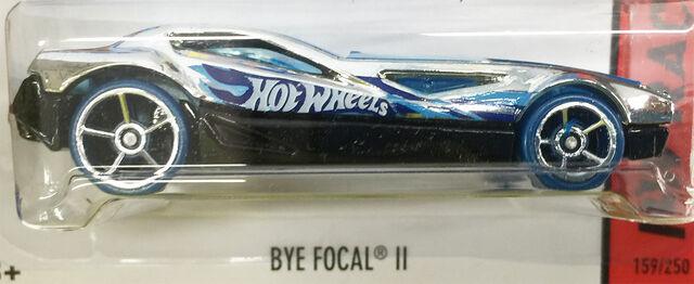 File:ByeFocal2CFL00.jpg