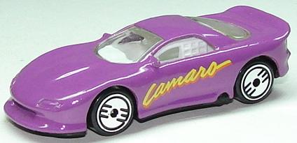 File:93 Camaro prpwhtL.JPG