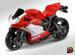 Ducati1199PanigaleDTY24