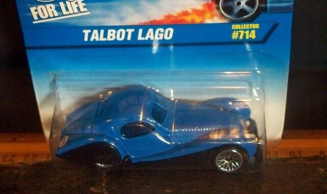 File:TalbotLago714.jpg