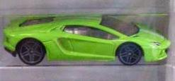 File:Aventador green-PackExotics.jpg